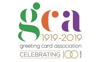 100th Anniversary Celebration Conference and AGM – Looking to the Future