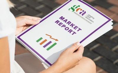 GCA Market Report 2020