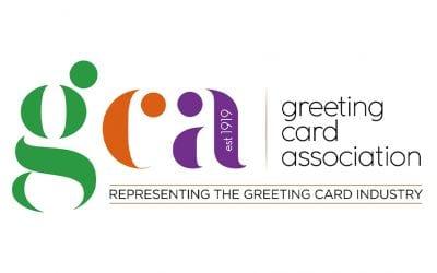 GCA Logos and Brand Usage Guidelines