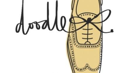 Doodleshoe Paper Goods