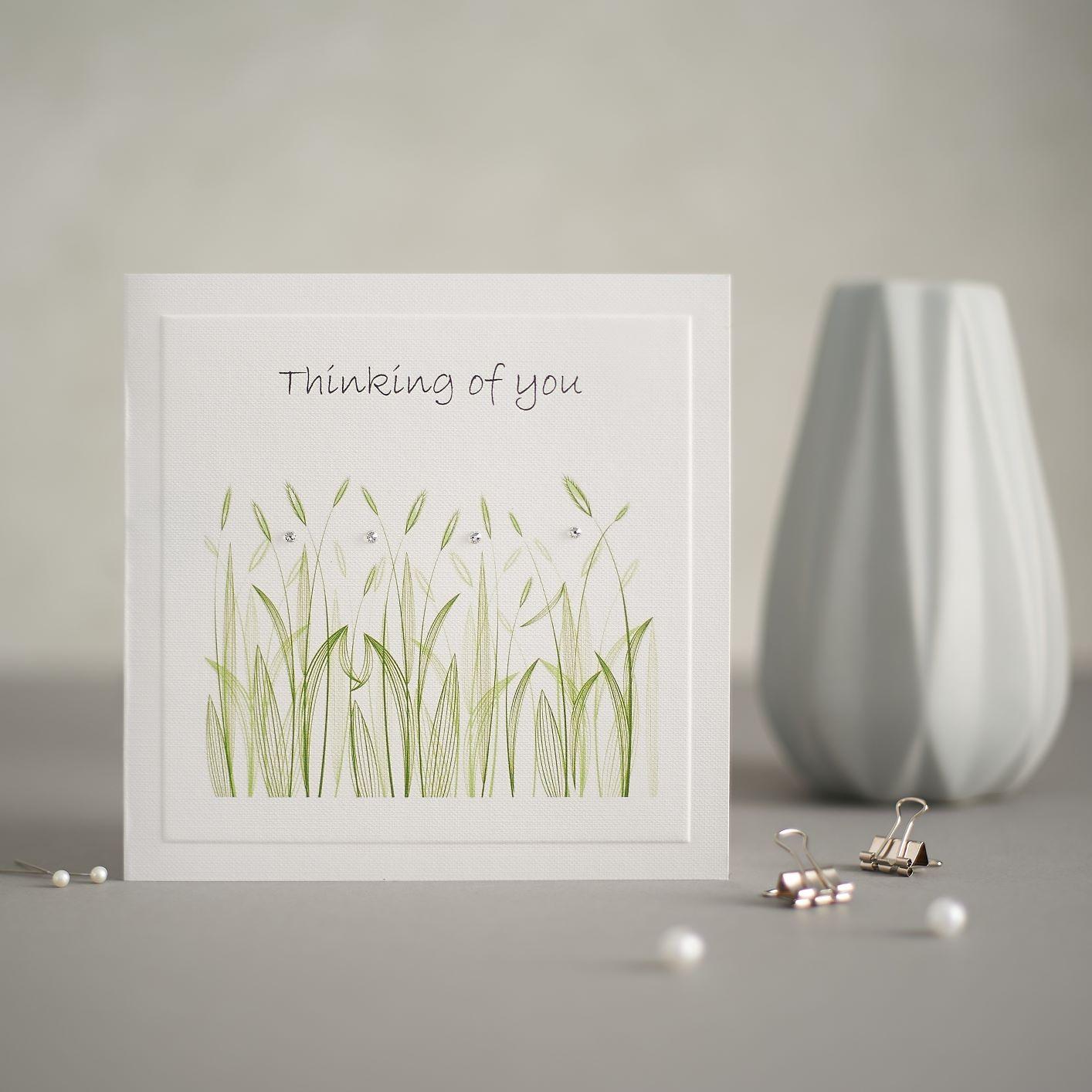 mrs lovesy  greeting card association