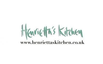 Henrietta's Kitchen