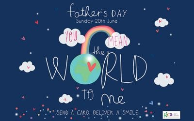 2021 Fathers Day Toolkit