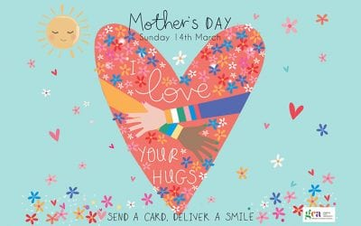 2021 Mothers Day Toolkit