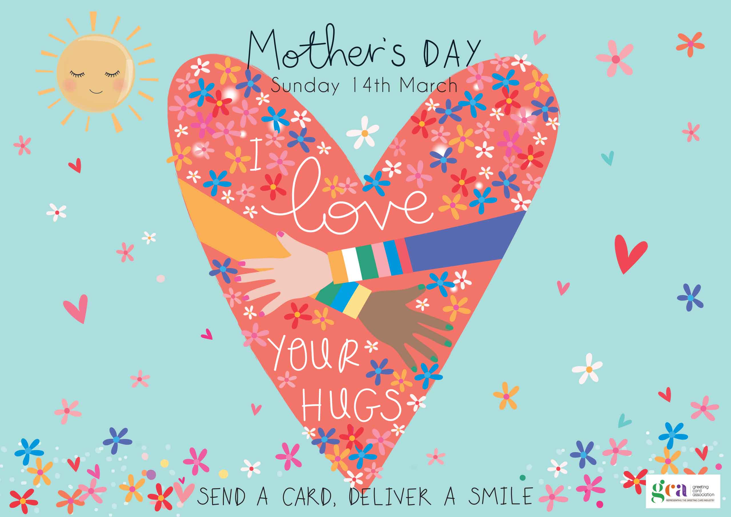 mother's day 2021 - photo #12