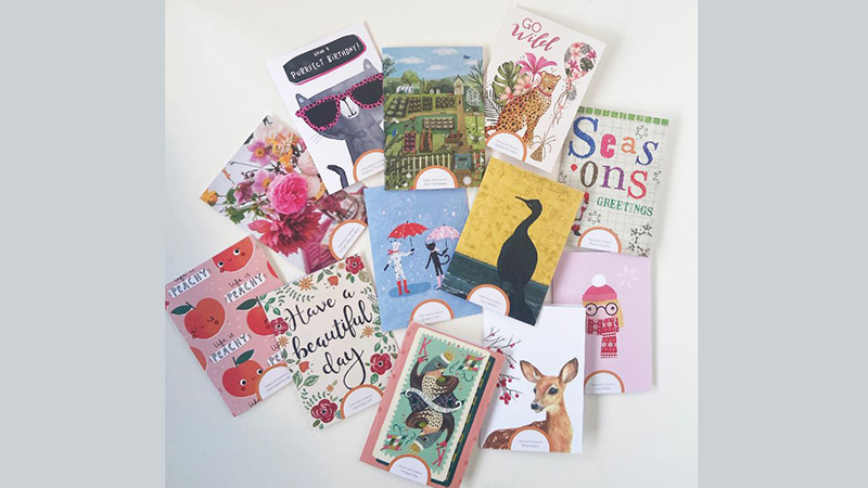 Creative_Sparrow_Promotional_Greeting_Cards